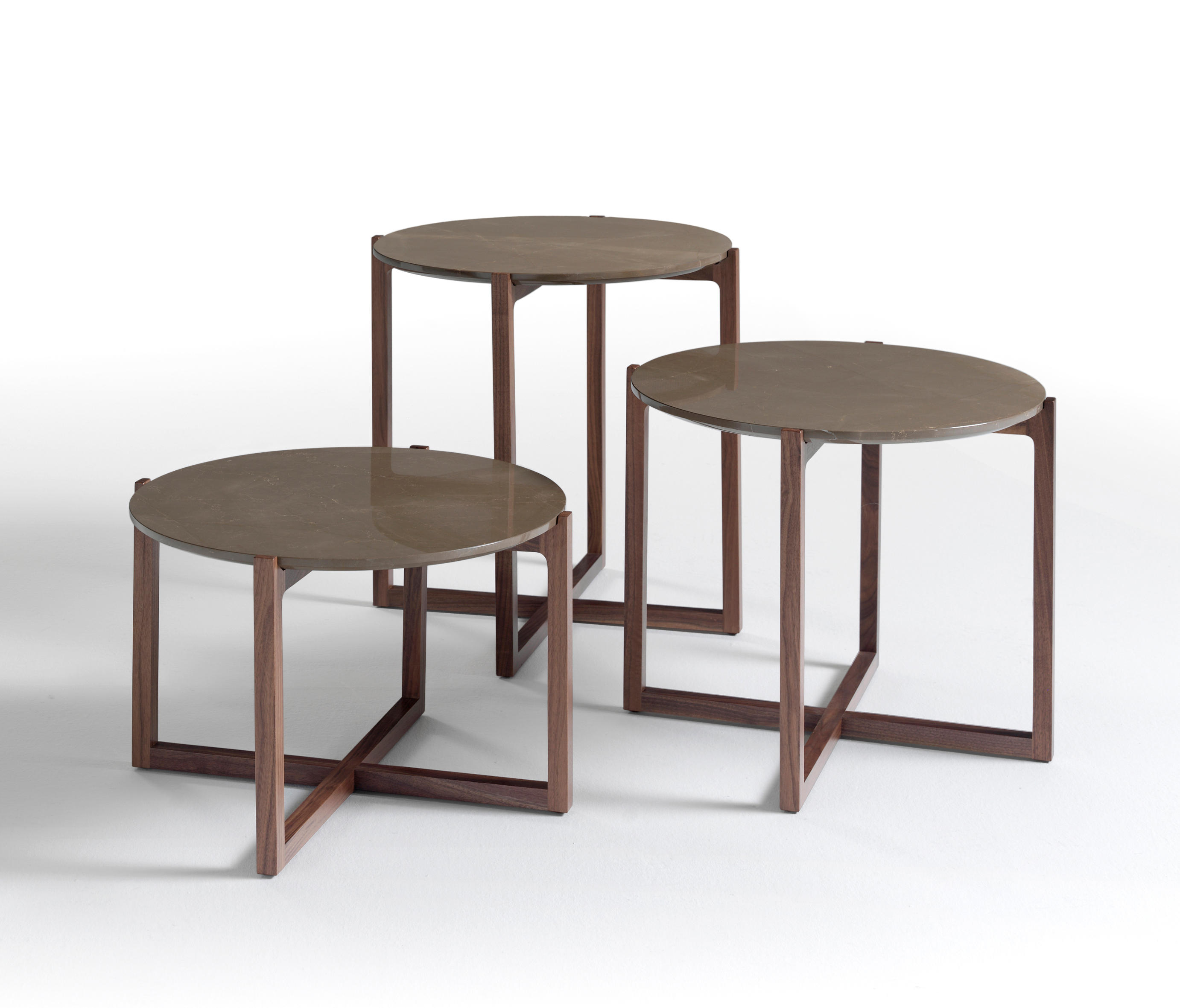 Lotta centro coffee tables from kendo mobiliario - Kendo mobiliario ...