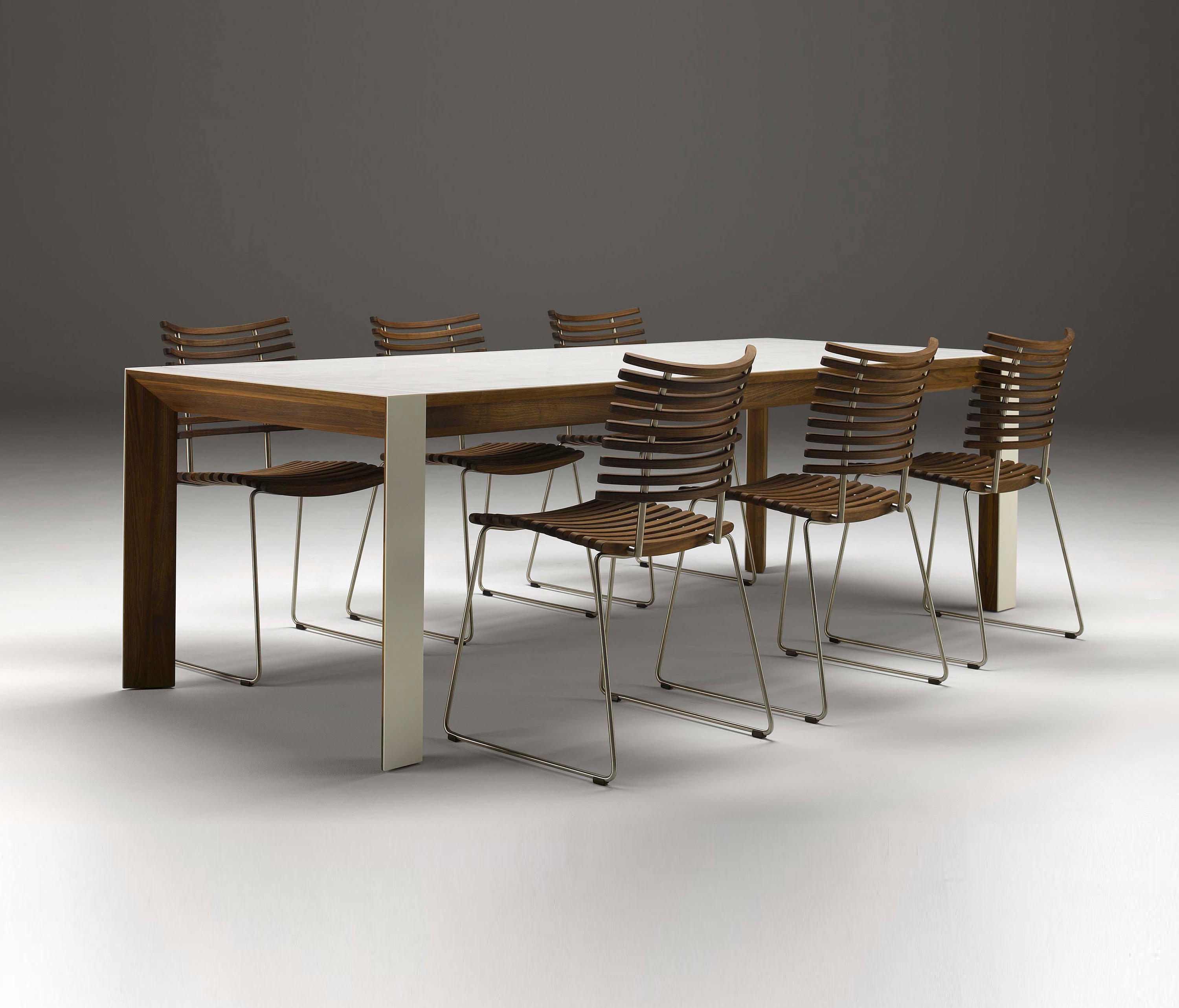 Elegant ... GM 7700 Table By Naver Collection