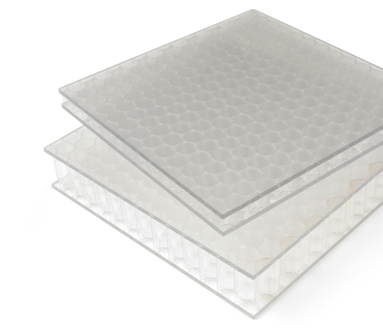 lightben kunststoff platten von bencore architonic. Black Bedroom Furniture Sets. Home Design Ideas