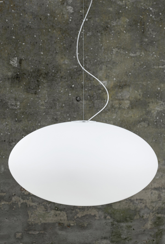 Eggy pop in floor table l general lighting from cph lighting eggy pop in floor table l by cph lighting arubaitofo Gallery