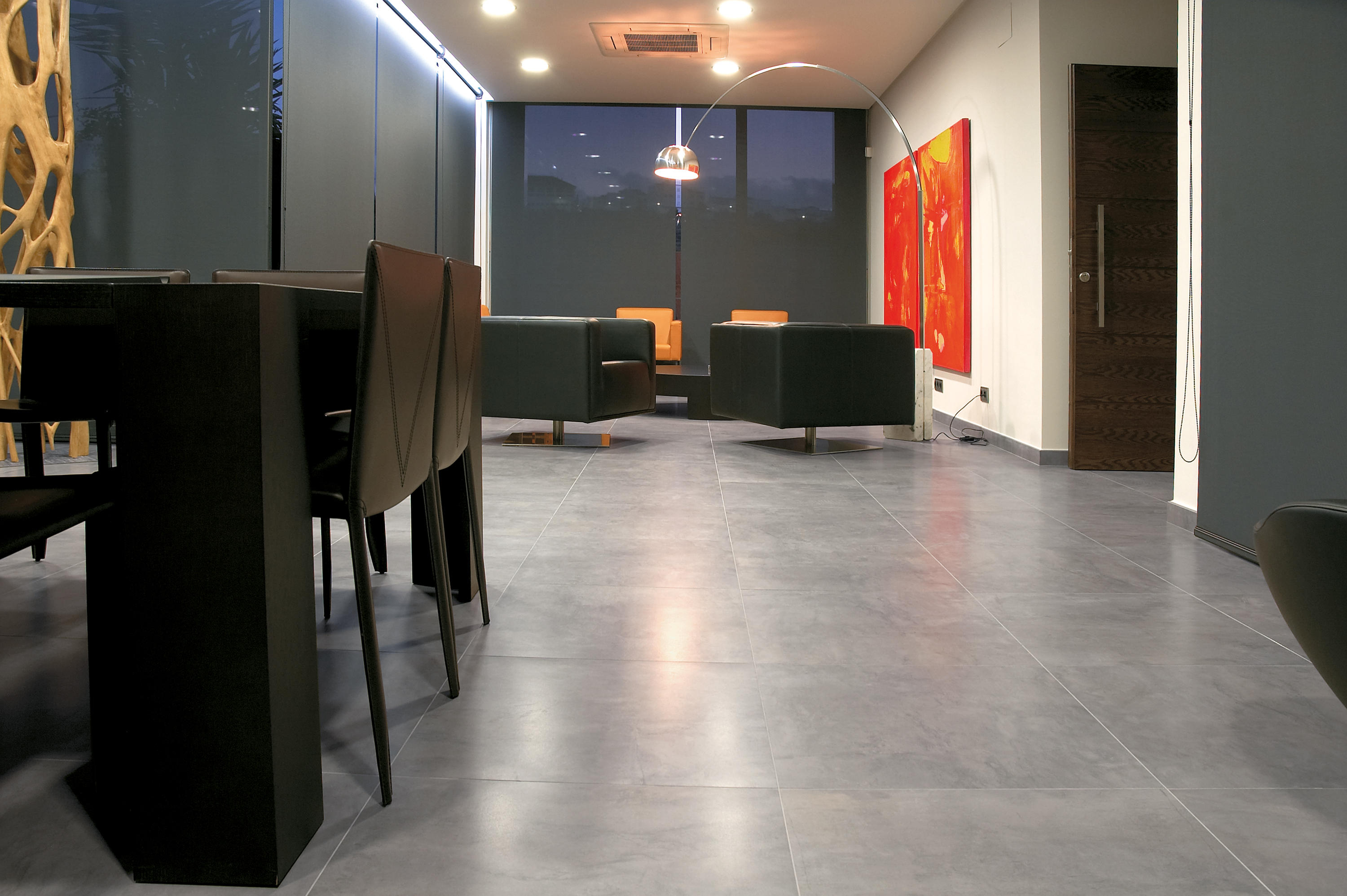 damasco blanco natural floor tiles from inalco architonic. Black Bedroom Furniture Sets. Home Design Ideas