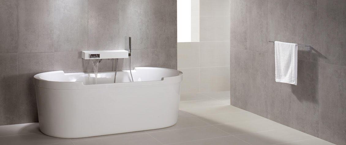 beton beige natural planchas de apavisa architonic. Black Bedroom Furniture Sets. Home Design Ideas