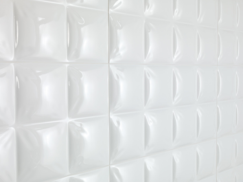 White pad ceramic tiles from dune cer mica architonic - Dune ceramica ...
