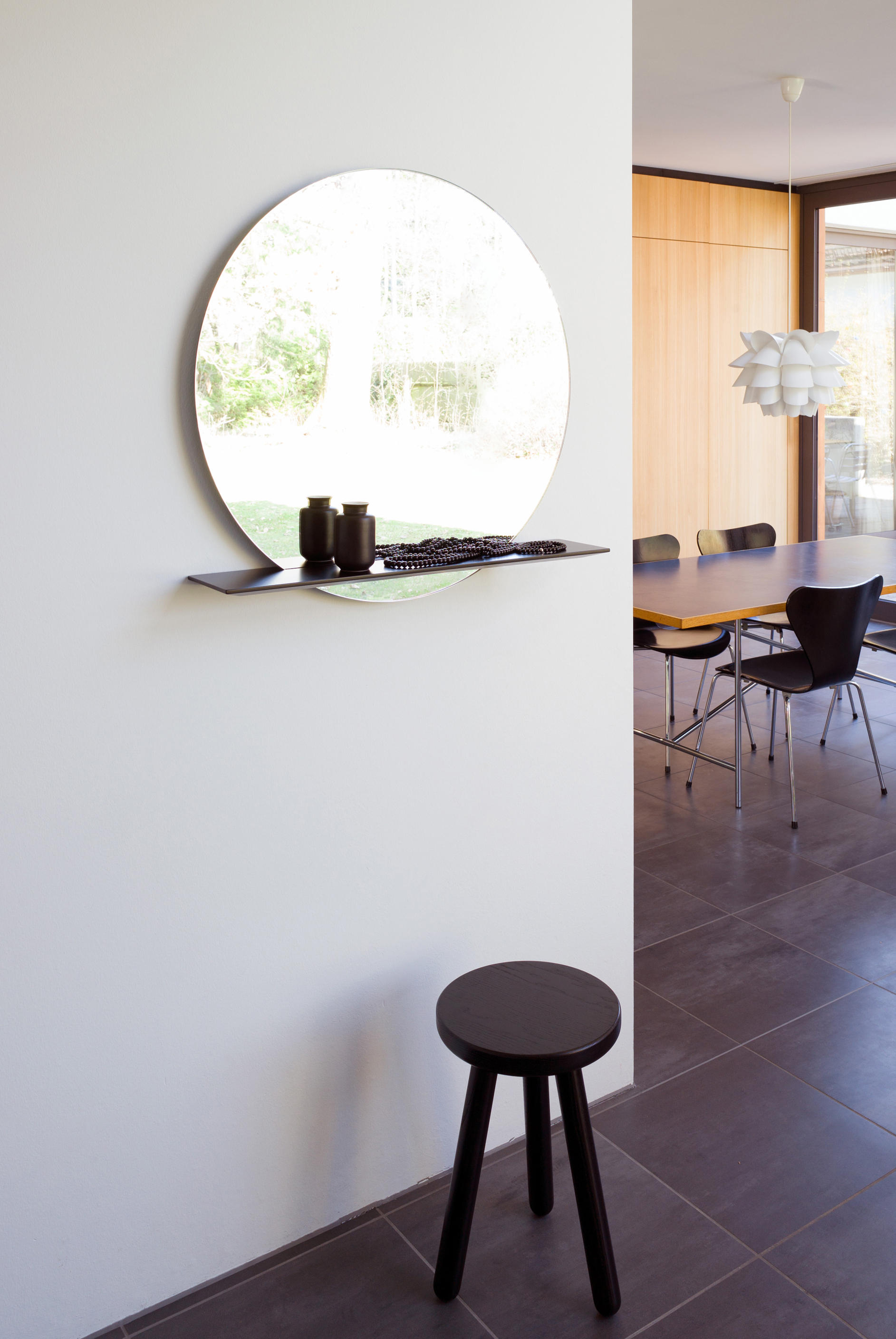 Cut mirror mirrors from sch nbuch architonic for Home styles com