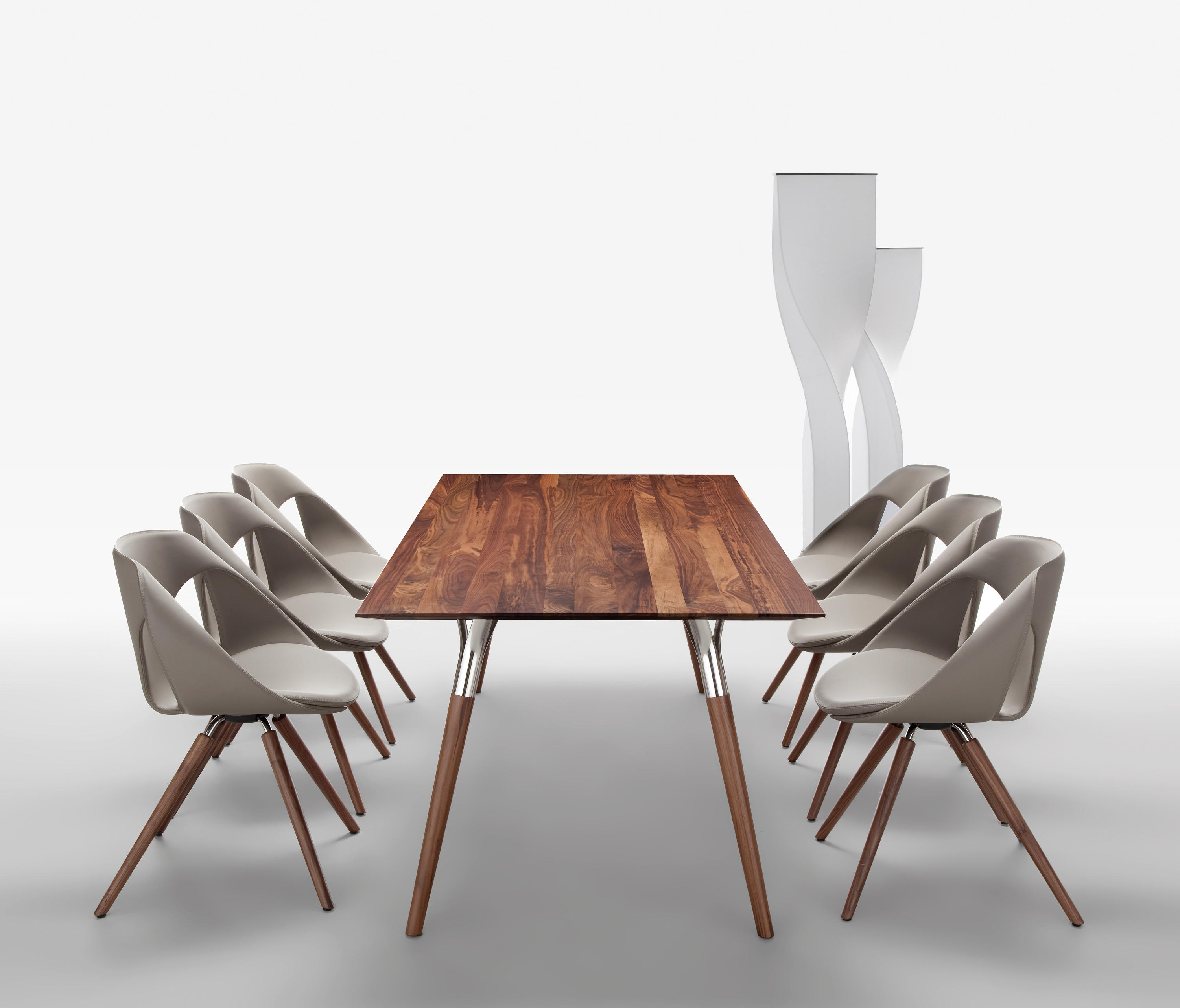 Ambient images. Up chair ... & UP CHAIR I 907 - Chairs from Tonon | Architonic