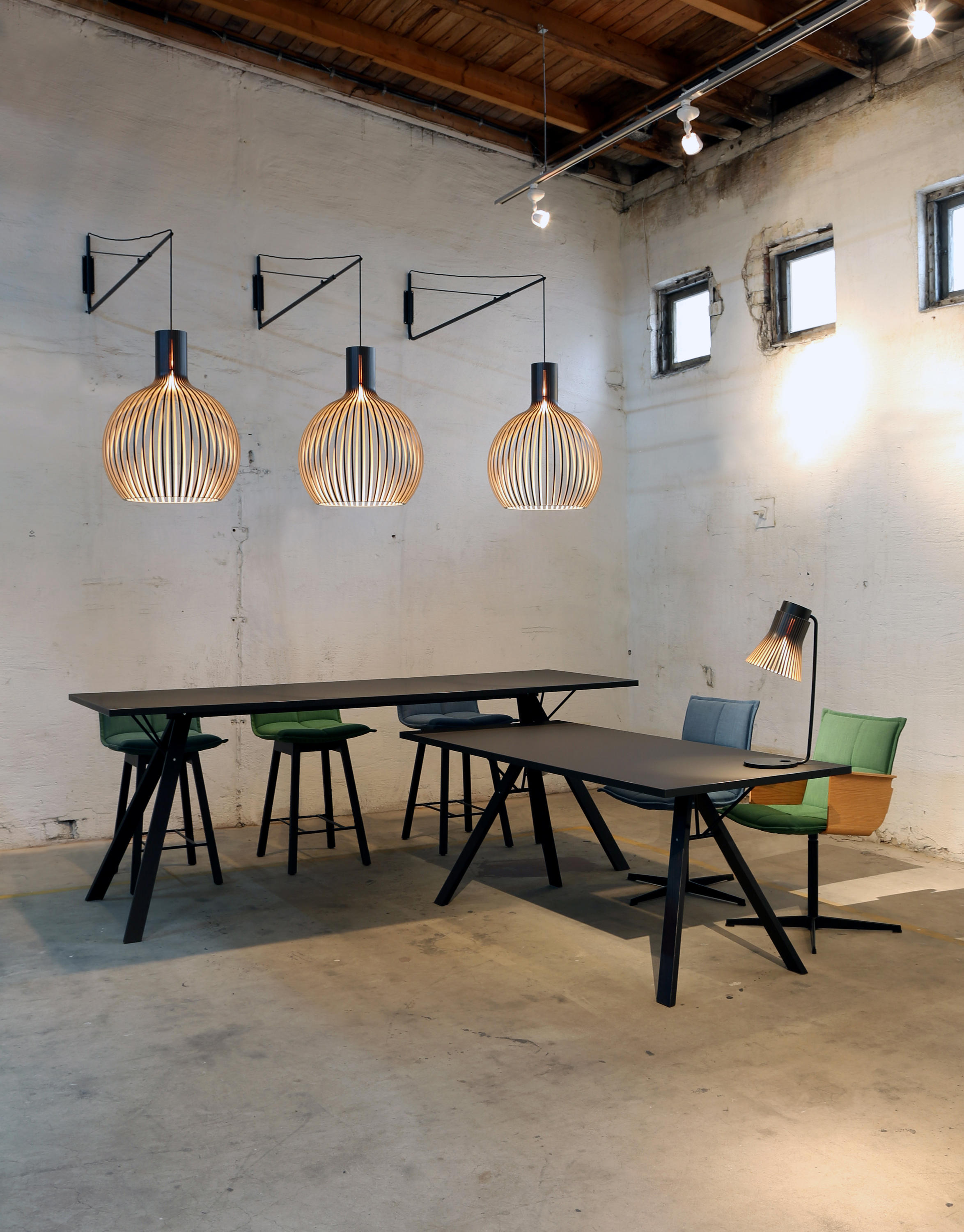LAB CHAIR XL - Lounge chairs from Inno | Architonic