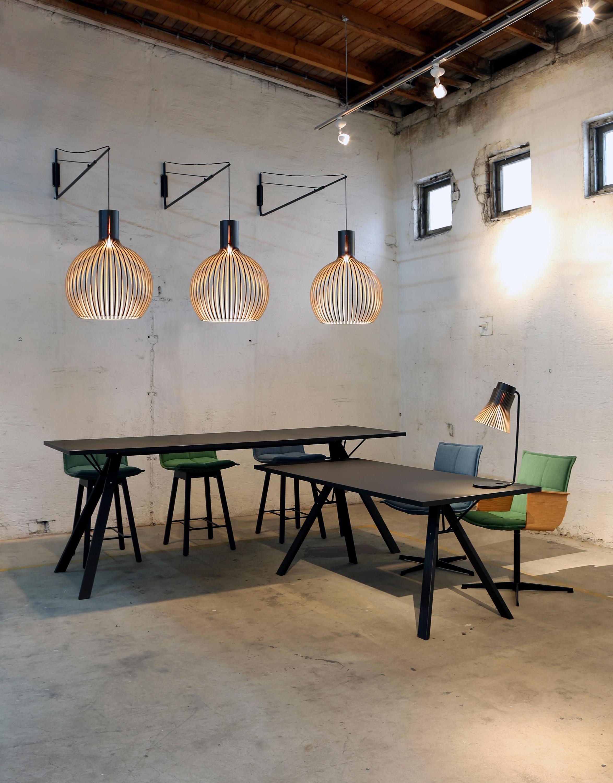Inno Home Design Home Design Ideas. Emejing ...