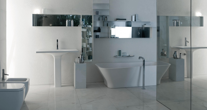 Rubinetteria Vasca Da Bagno Zucchetti : Faraway z rubinetteria vasche zucchetti architonic