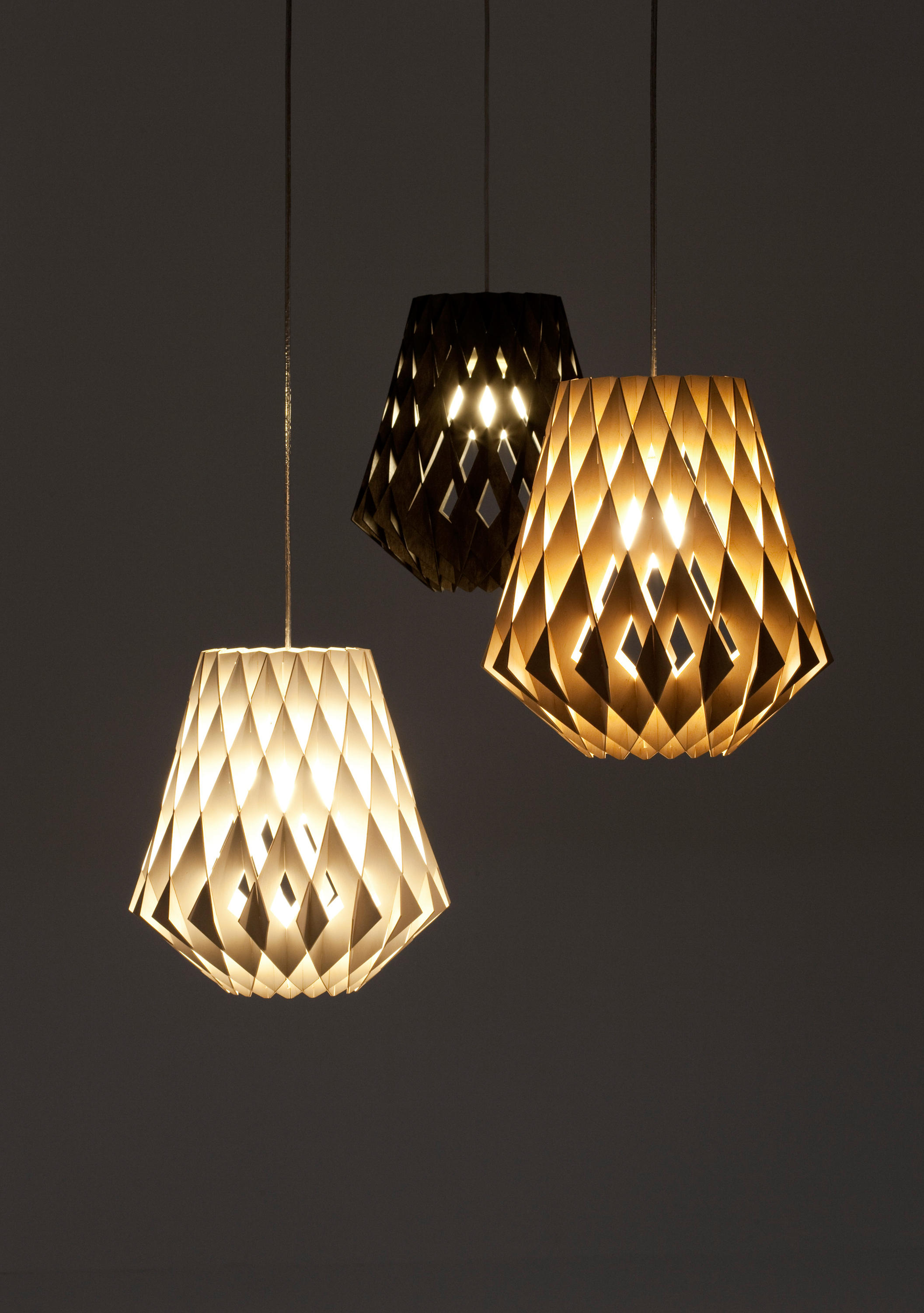 Pilke Table Lights From Showroom Finland Oy Architonic