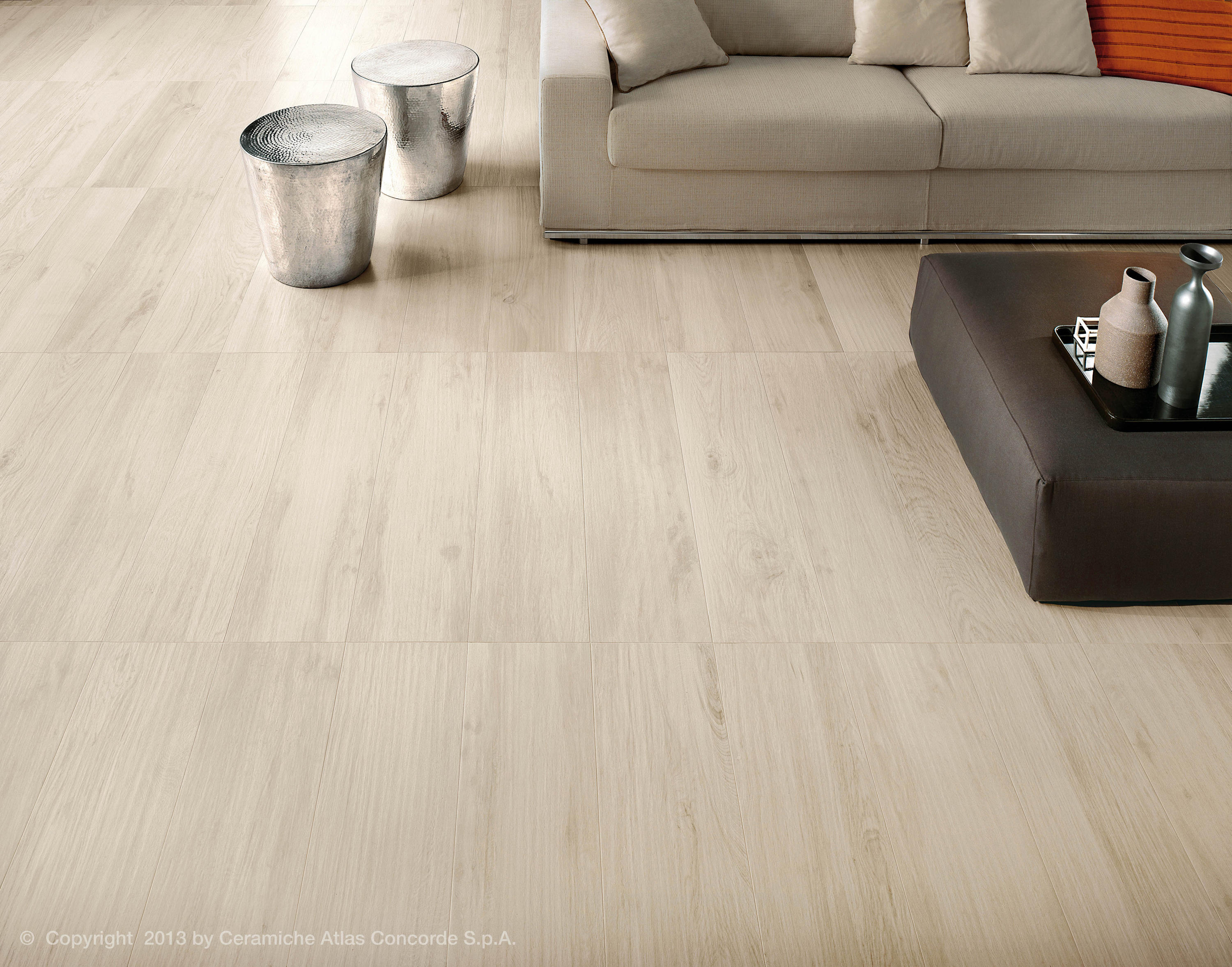 abbastanza ETIC ROVERE - Floor tiles from Atlas Concorde | Architonic ZV99