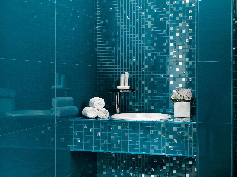 magnifique ottanio piastrelle atlas concorde architonic. Black Bedroom Furniture Sets. Home Design Ideas