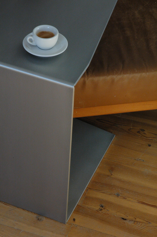 c table alufold by xbritt moebel