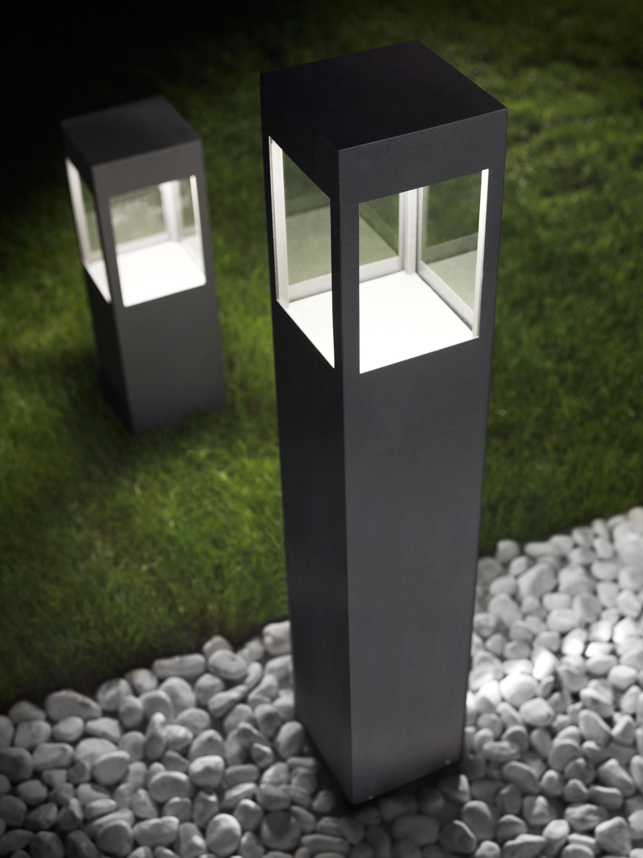 Emejing illuminazione giardino prezzi images home design - Sfere illuminazione giardino ...
