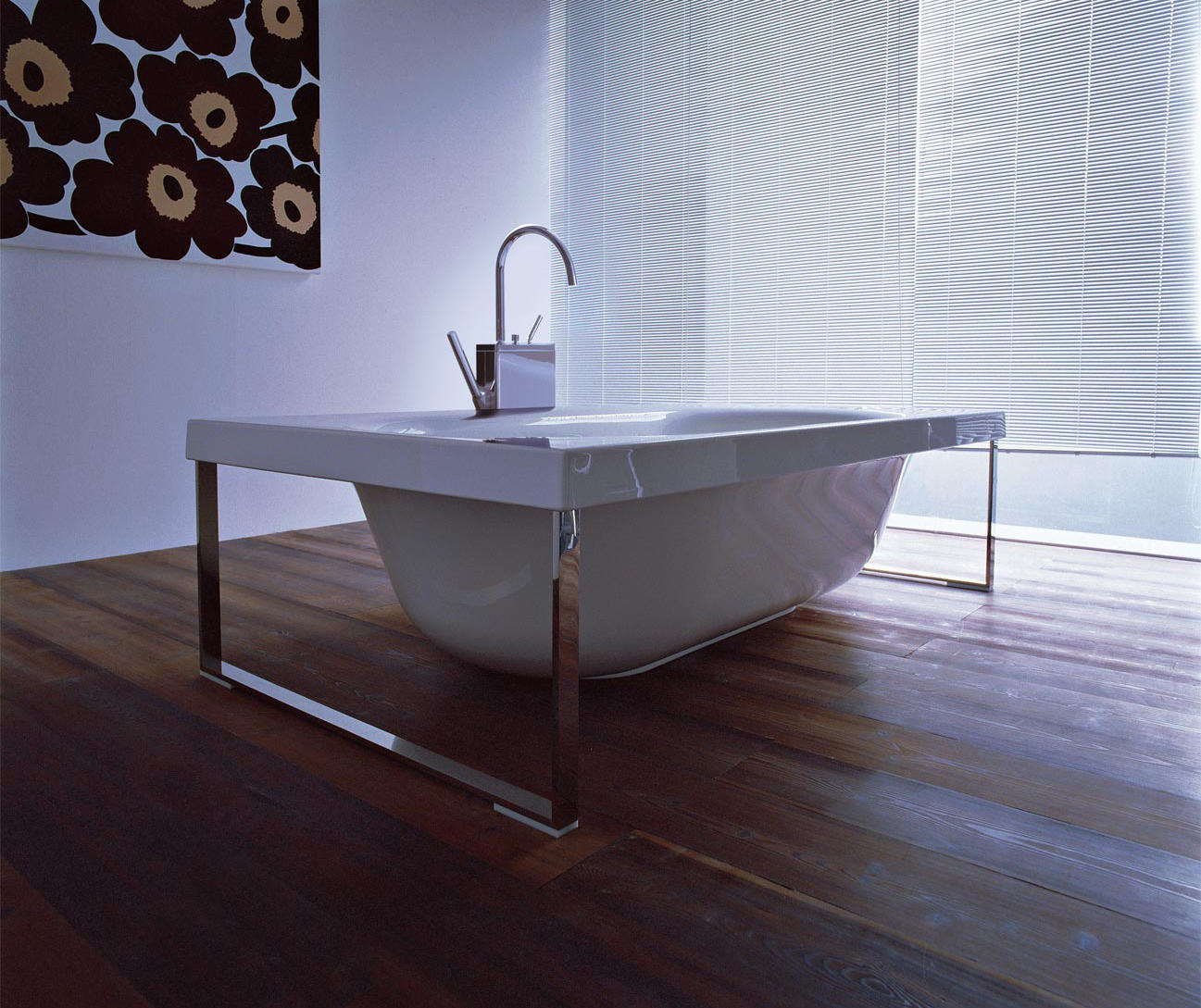 KAOS 2 - Built-in bathtubs from Kos | Architonic
