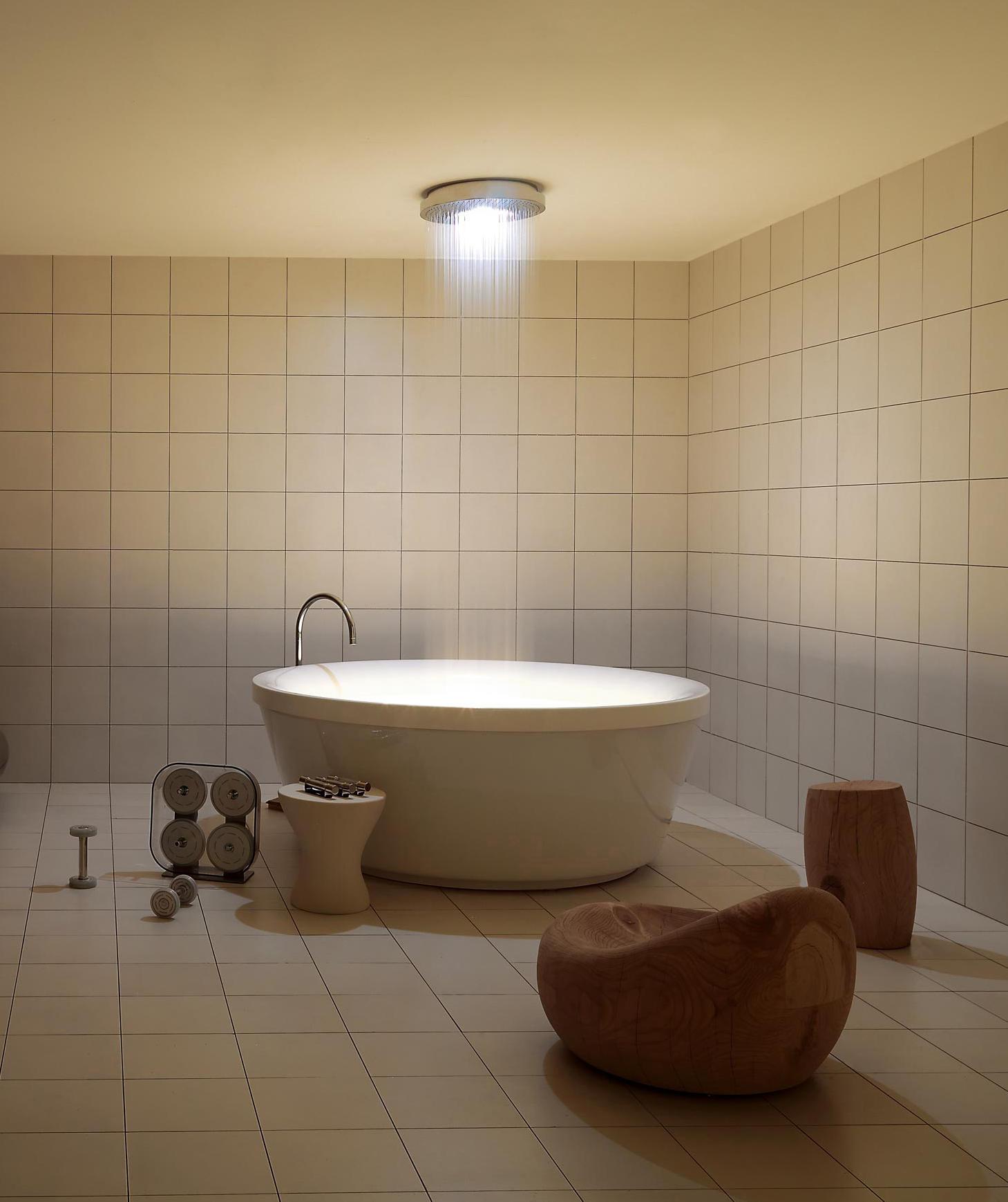 geo 180 ba eras empotradas de kos architonic. Black Bedroom Furniture Sets. Home Design Ideas