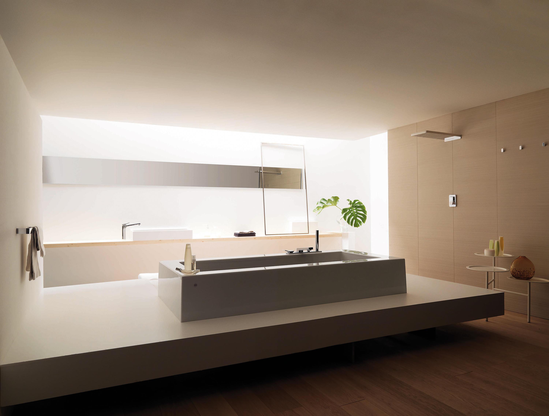 Vasche Da Bagno Kos : Grande free standing vasche kos architonic