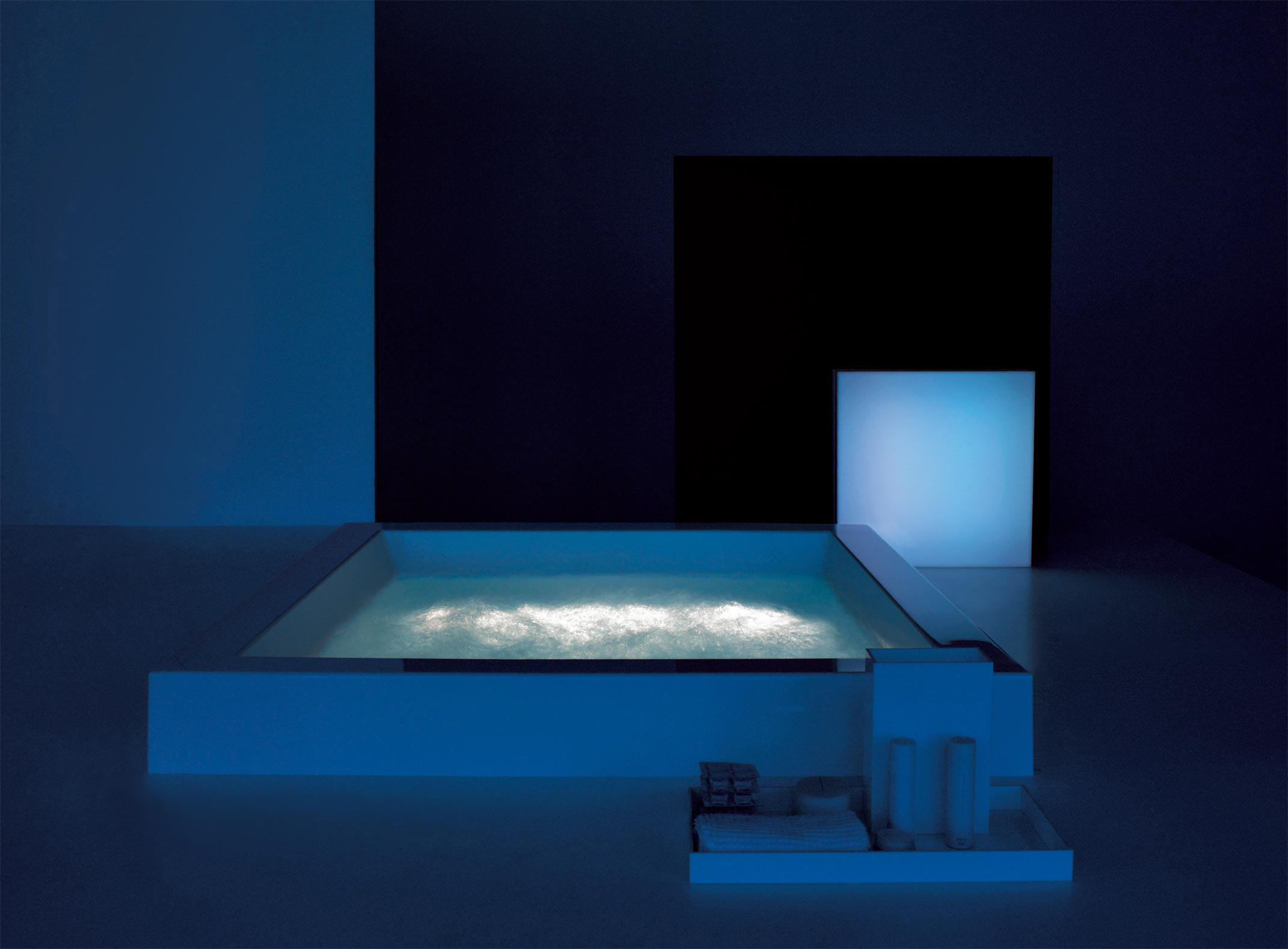 GRANDE FREE STANDING - Bathtubs from Kos | Architonic