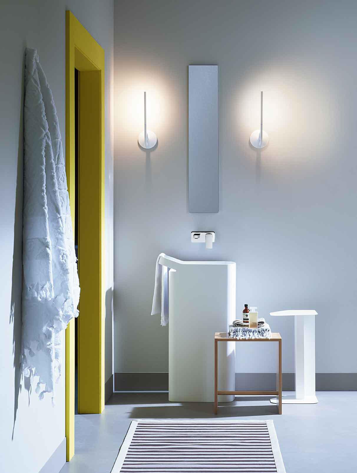 Colori vernici per legno design casa creativa e mobili for Kos arredo bagno