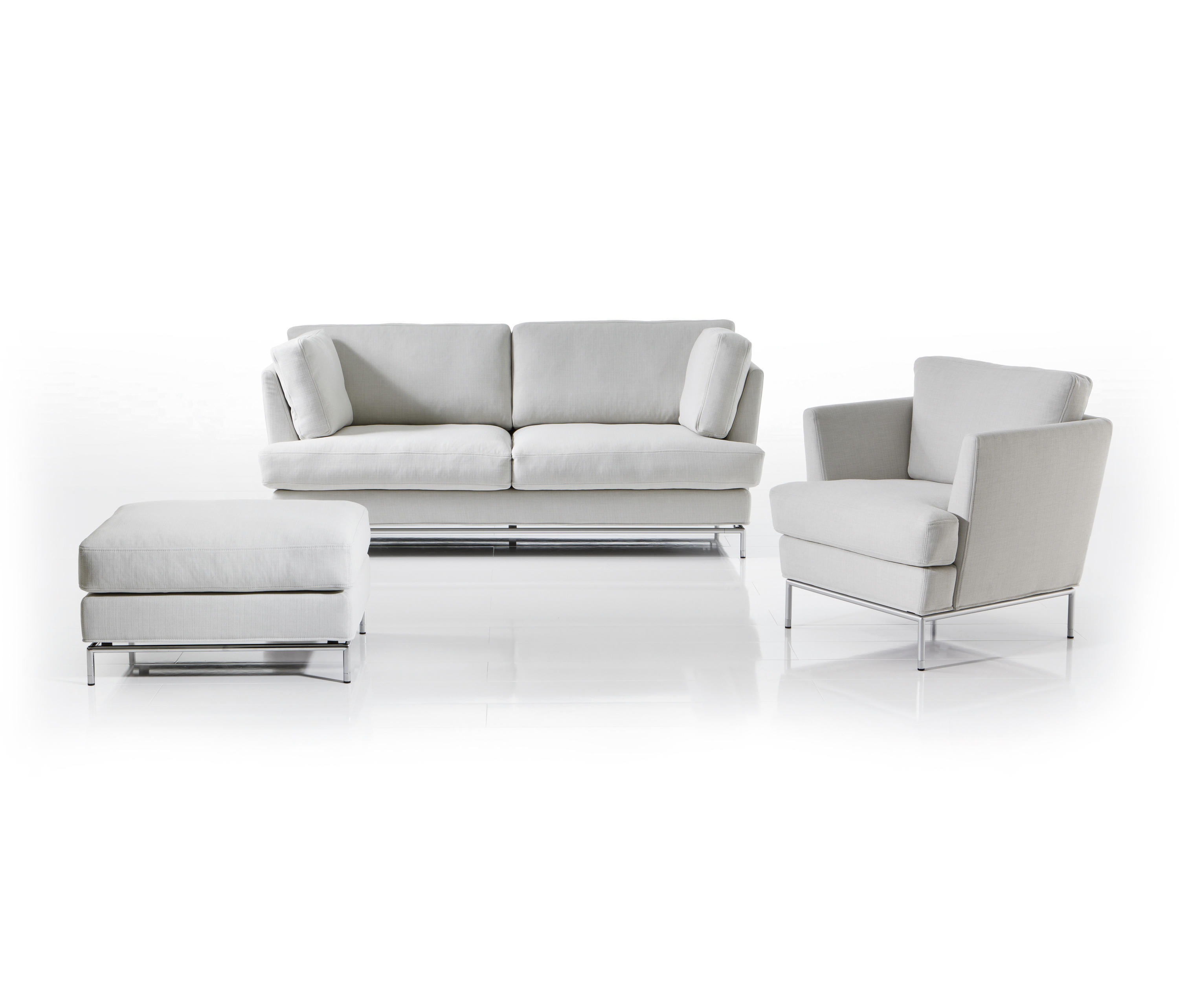 CAROUSEL - Sofas from Brühl | Architonic