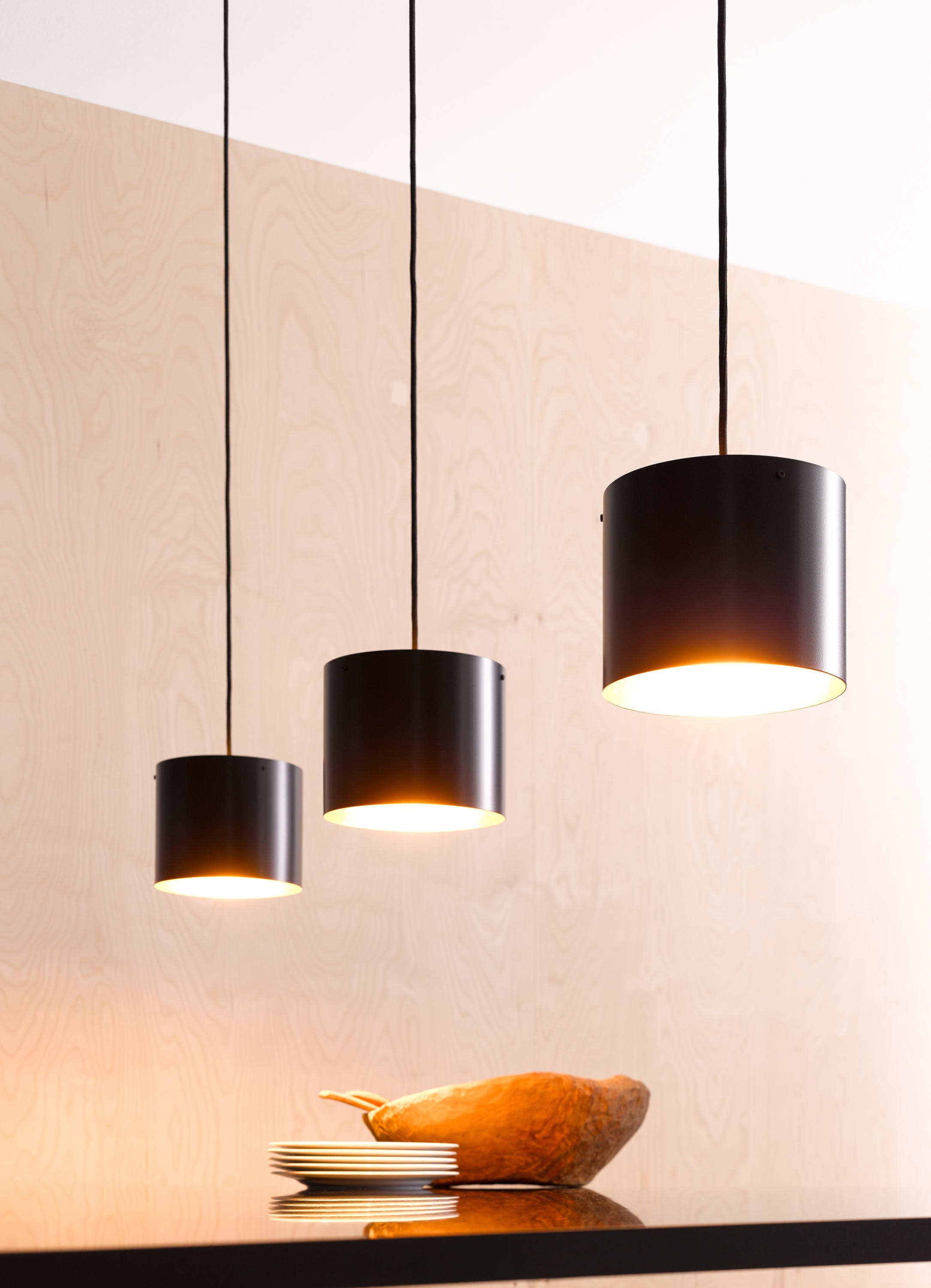 afra floor lamp general lighting from anta leuchten. Black Bedroom Furniture Sets. Home Design Ideas
