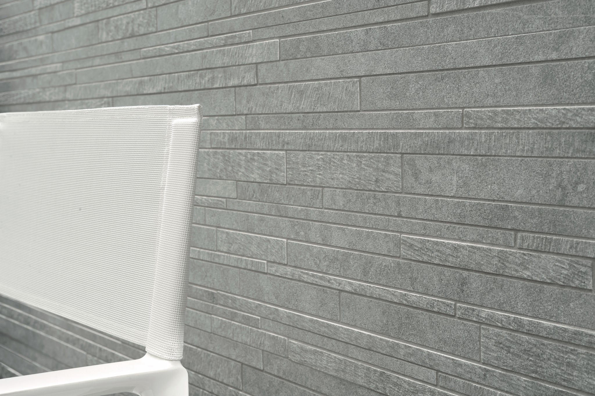 Argent stone in ceramic tiles von caesar architonic