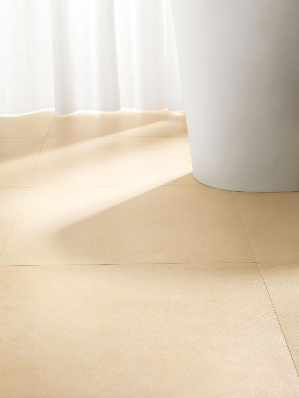 Magnificent 16 Ceramic Tile Big 24 Ceramic Tile Round 3D Ceramic Wall Tiles 3X6 Glass Subway Tile Backsplash Old 6 X 12 Glass Subway Tile DarkAcoustical Ceiling Tiles Prices TUBE   Ceramic Panels From Caesar | Architonic