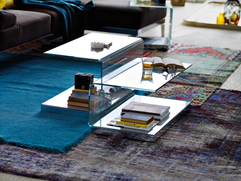 rolf benz 8700 couchtische von rolf benz architonic. Black Bedroom Furniture Sets. Home Design Ideas