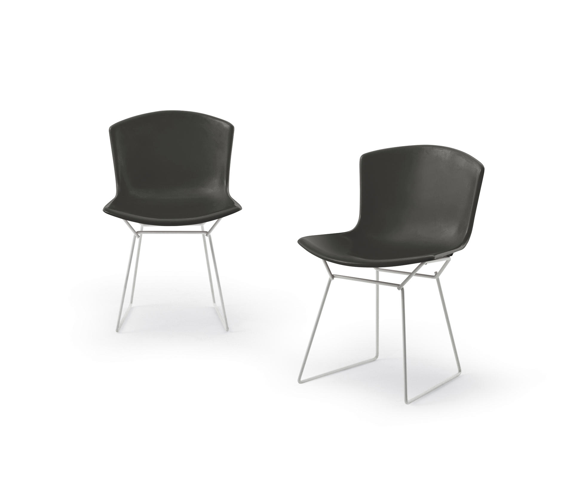 BERTOIA PLASTIC SIDE CHAIR U2013 ANNIVERSARY EDITION   Chairs From Knoll  International | Architonic