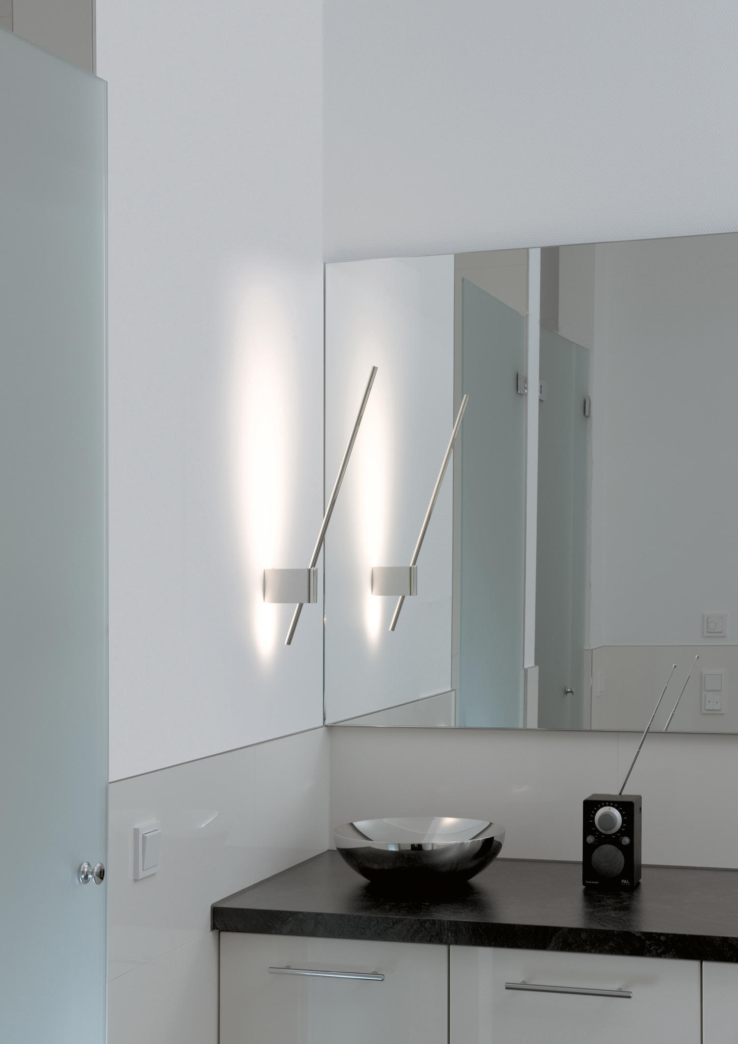 AX LED - Free-standing lights from STENG LICHT | Architonic