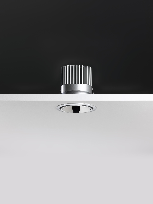 optimal led illuminazione generale steng licht architonic. Black Bedroom Furniture Sets. Home Design Ideas