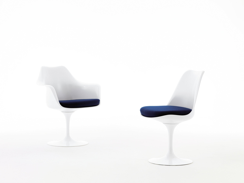 Tavolo Tulip Knoll : Saarinen konferenzstuhl stühle von knoll international architonic