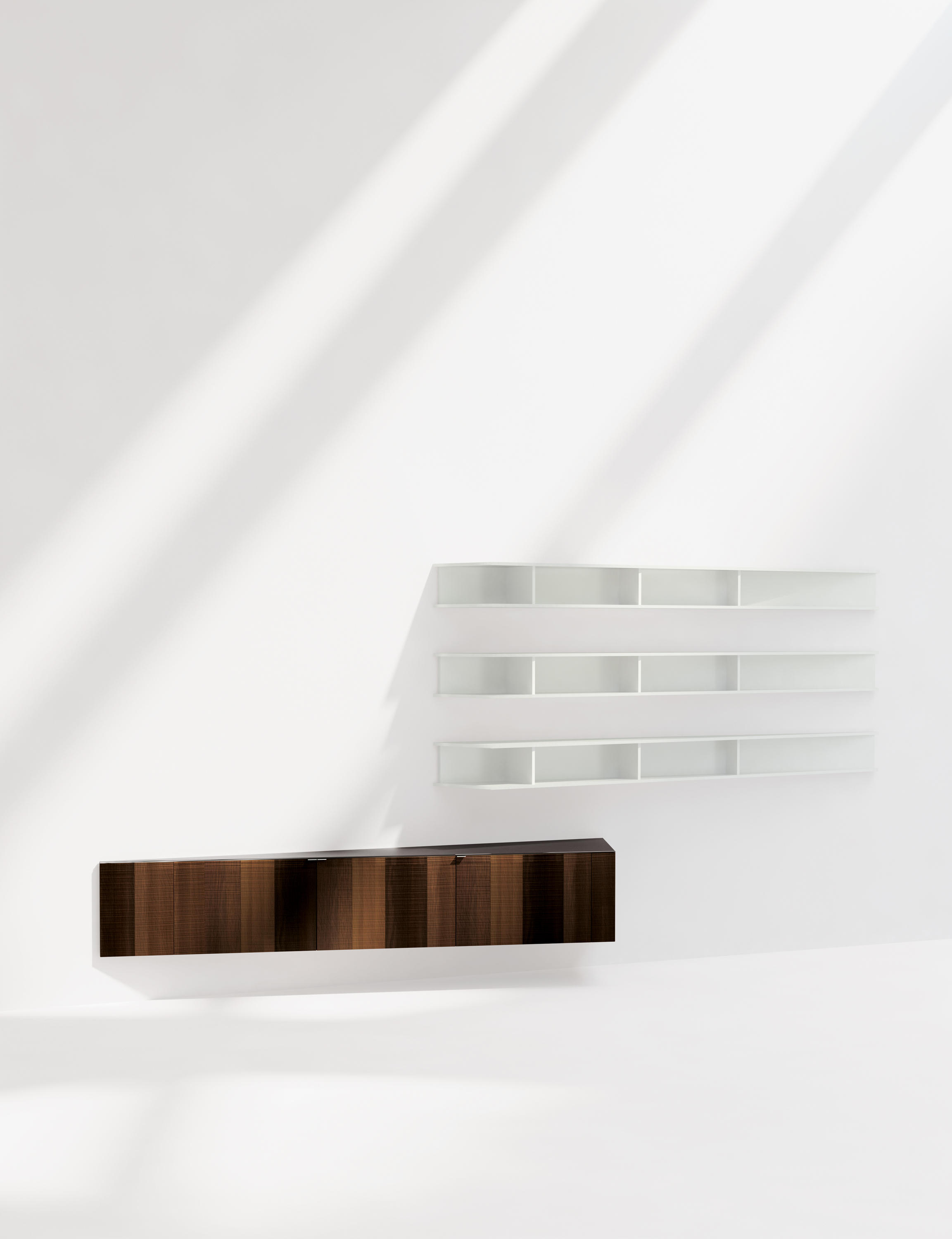 Monolit sideboards from team by wellis architonic for Team by wellis