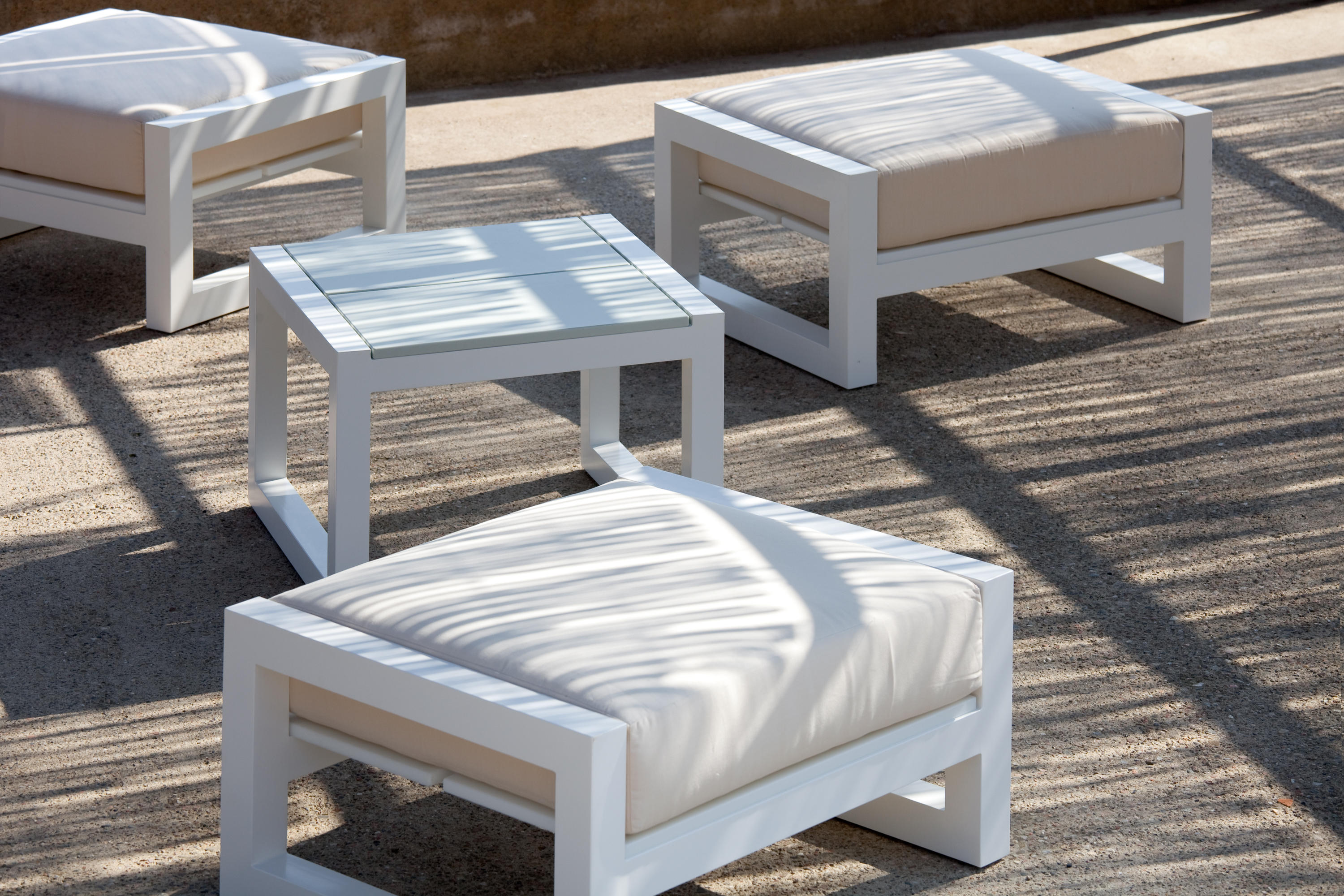 Weekend Chair Texiline Chairs From Point Architonic