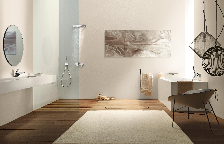belvedere 38 robinetterie pour lavabo de fantini. Black Bedroom Furniture Sets. Home Design Ideas