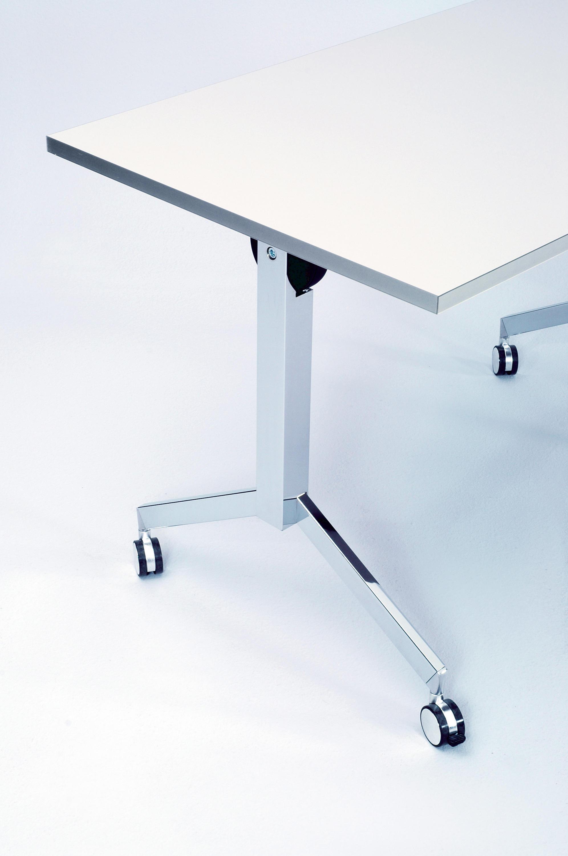 sitagmove tisch mehrzwecktische von sitag architonic. Black Bedroom Furniture Sets. Home Design Ideas