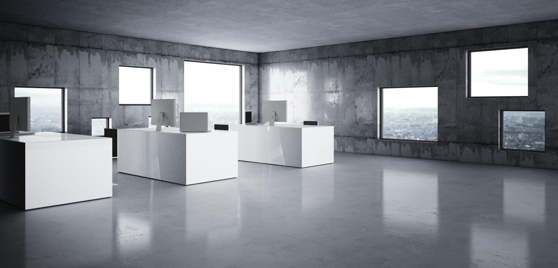 regere schreibtisch objekttische von rechteck architonic. Black Bedroom Furniture Sets. Home Design Ideas