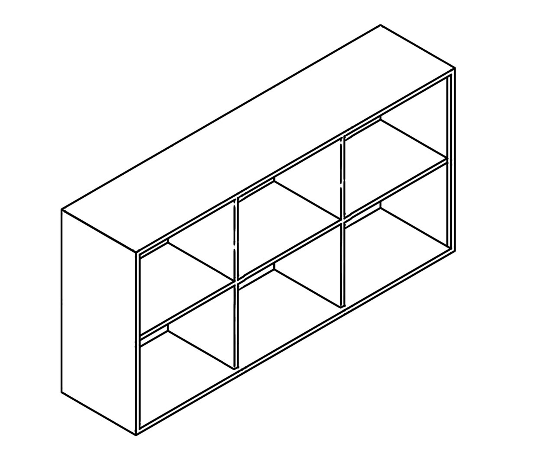 auxilium sideboard