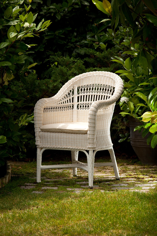 alga armchair si ges de jardin de point architonic. Black Bedroom Furniture Sets. Home Design Ideas