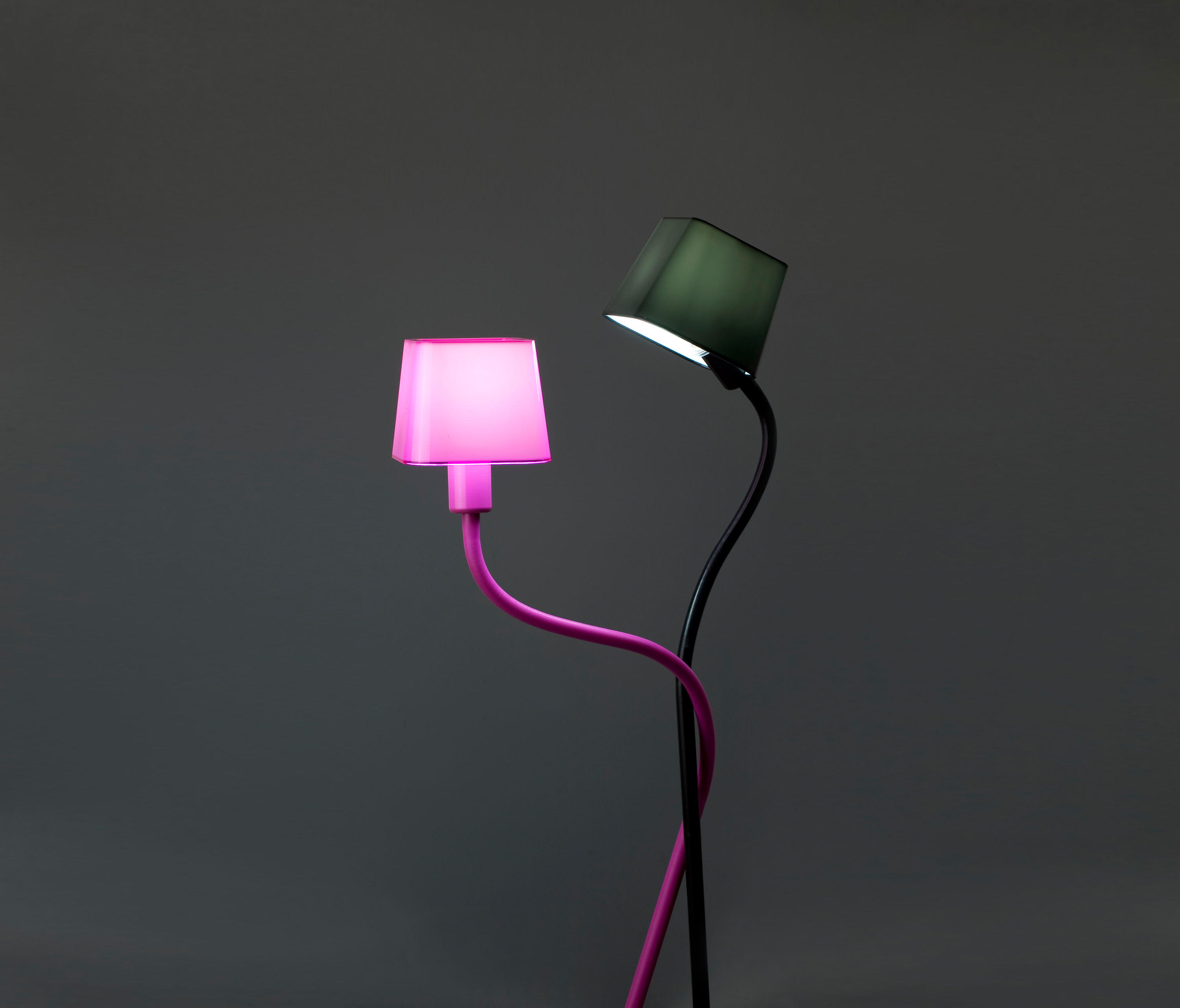 FLEXI TABLE LAMP - Table lights from Faro | Architonic