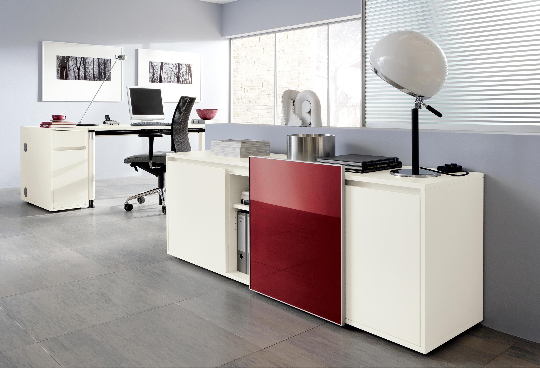 Groß Inwerk Büromöbel Ideen - Schlafzimmer Ideen - losviajes.info