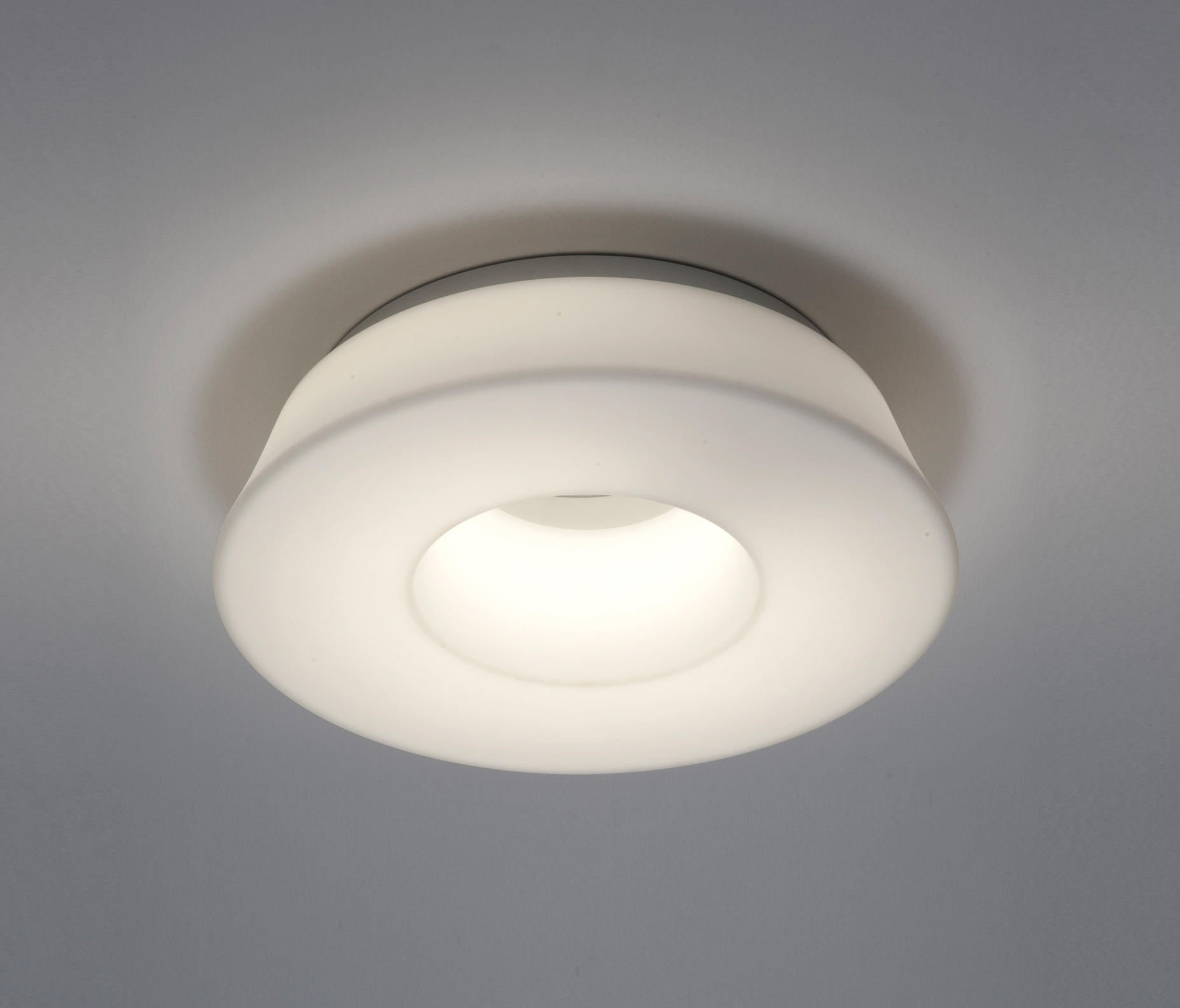 Circular pol general lighting from martinelli luce architonic ambient images arubaitofo Choice Image