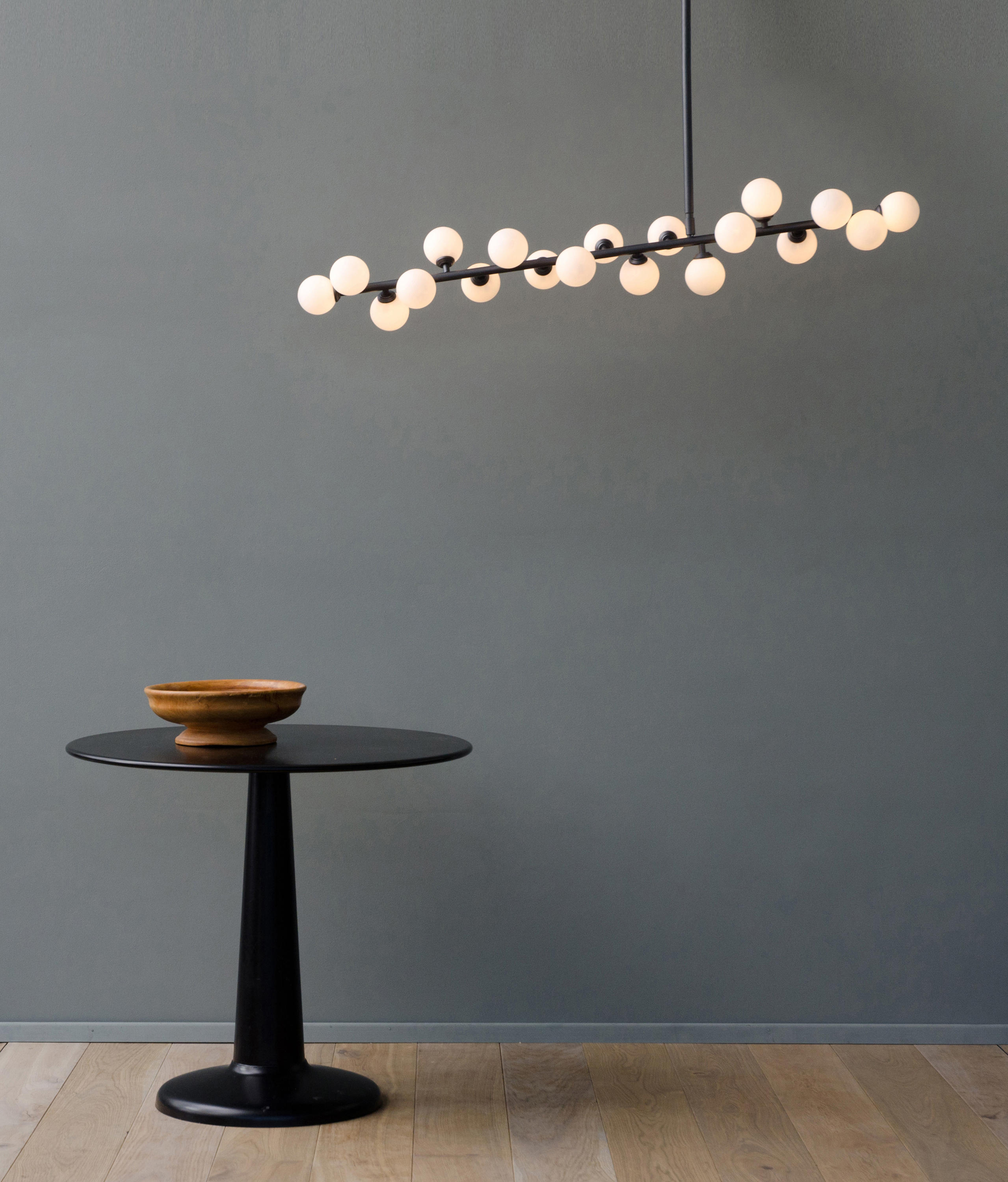 Mimosa Pendant Ceiling Lights From Atelier Areti Architonic