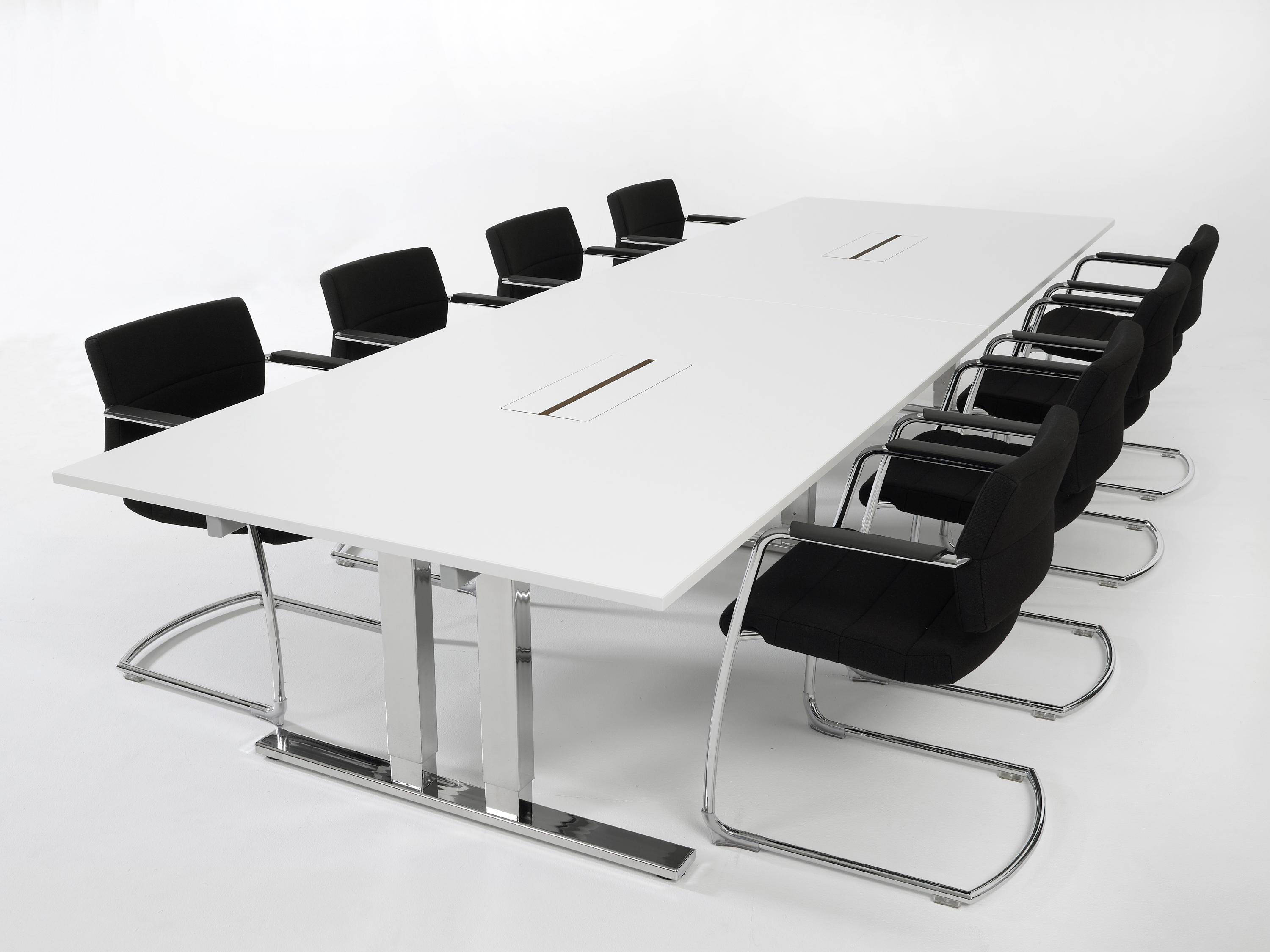 Snitsa Conference Table Coffee Tables From Sa M 246 Bler