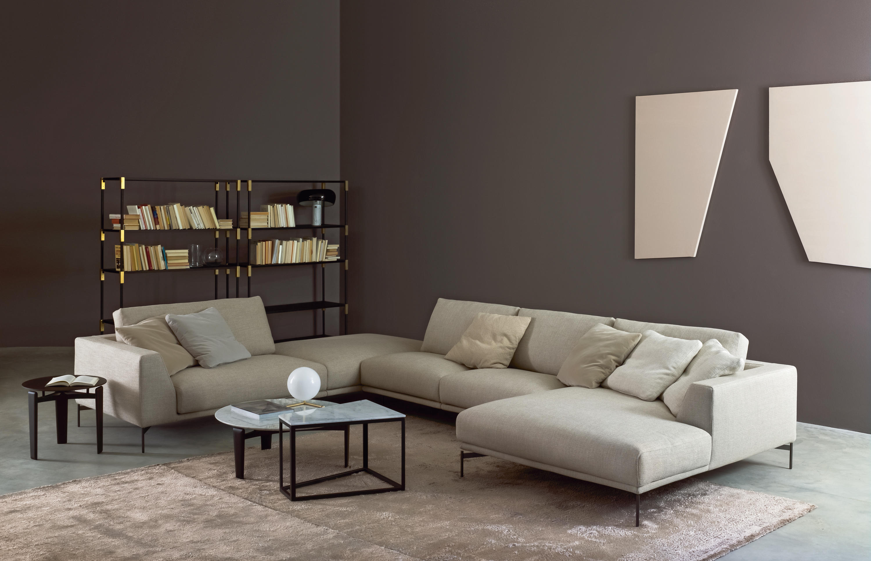 Hollywood Sofa By ARFLEX · Hollywood Sofa By ARFLEX ...