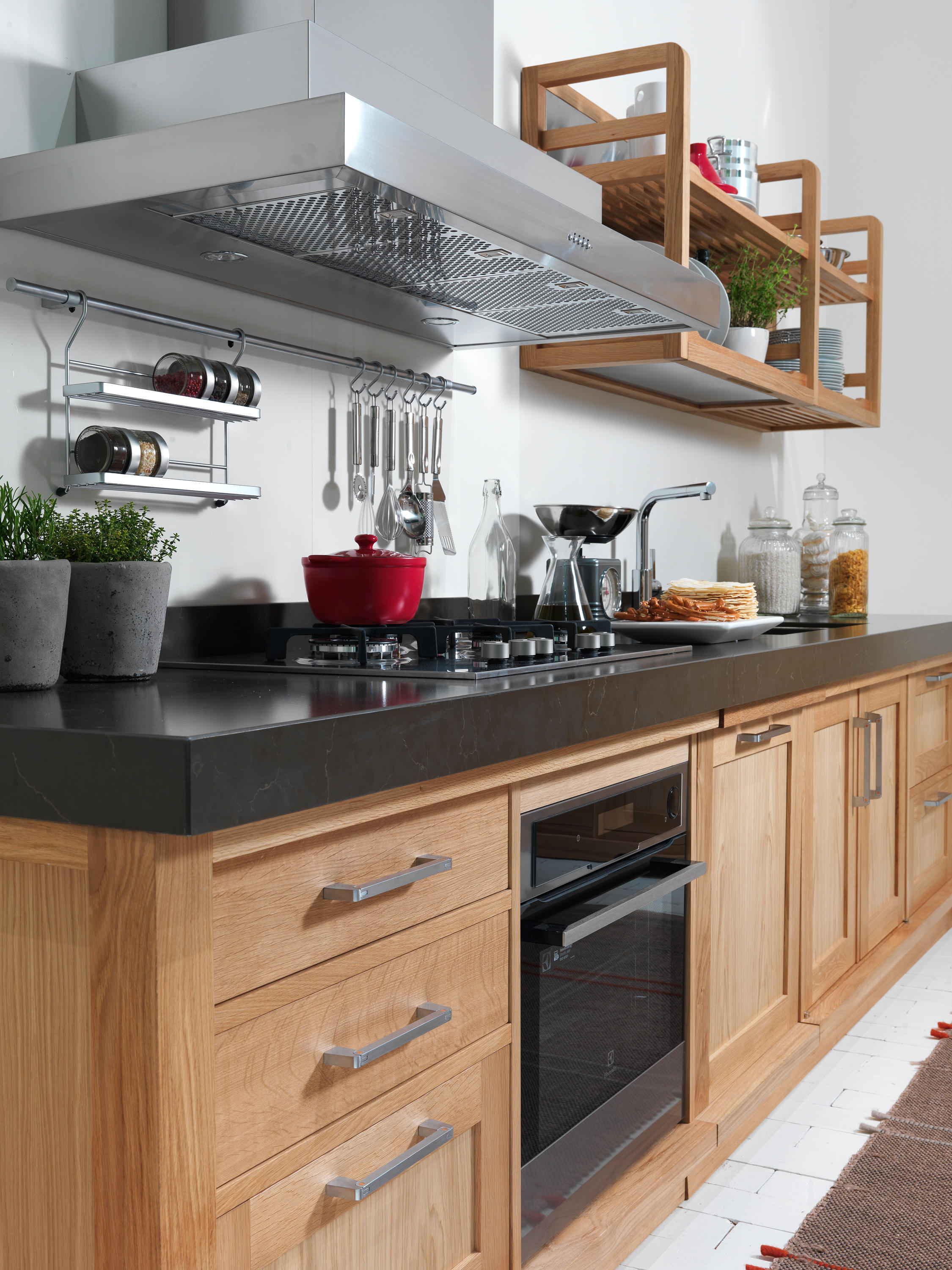Kitchen Units Cabinets: HANGING WALL UNITS - Kitchen Cabinets From