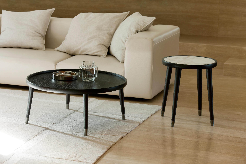 BIGNE Coffee tables from Porada