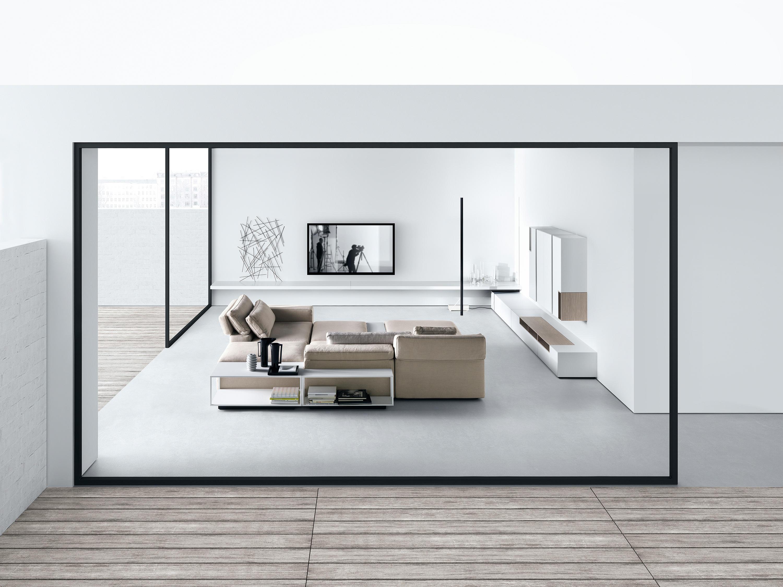INMOTION SIDEBOARD - Sideboards / Kommoden von MDF Italia | Architonic
