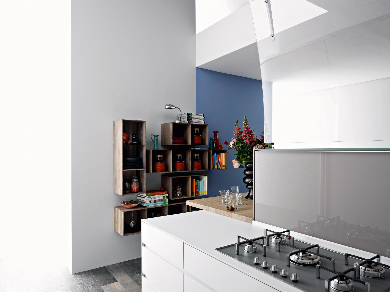 Ganci Per Pensili Da Cucina : Ganci Per Appendere Pensili Da  #69382D 3000 2250 Ripiani Per Pensili Cucina Ikea
