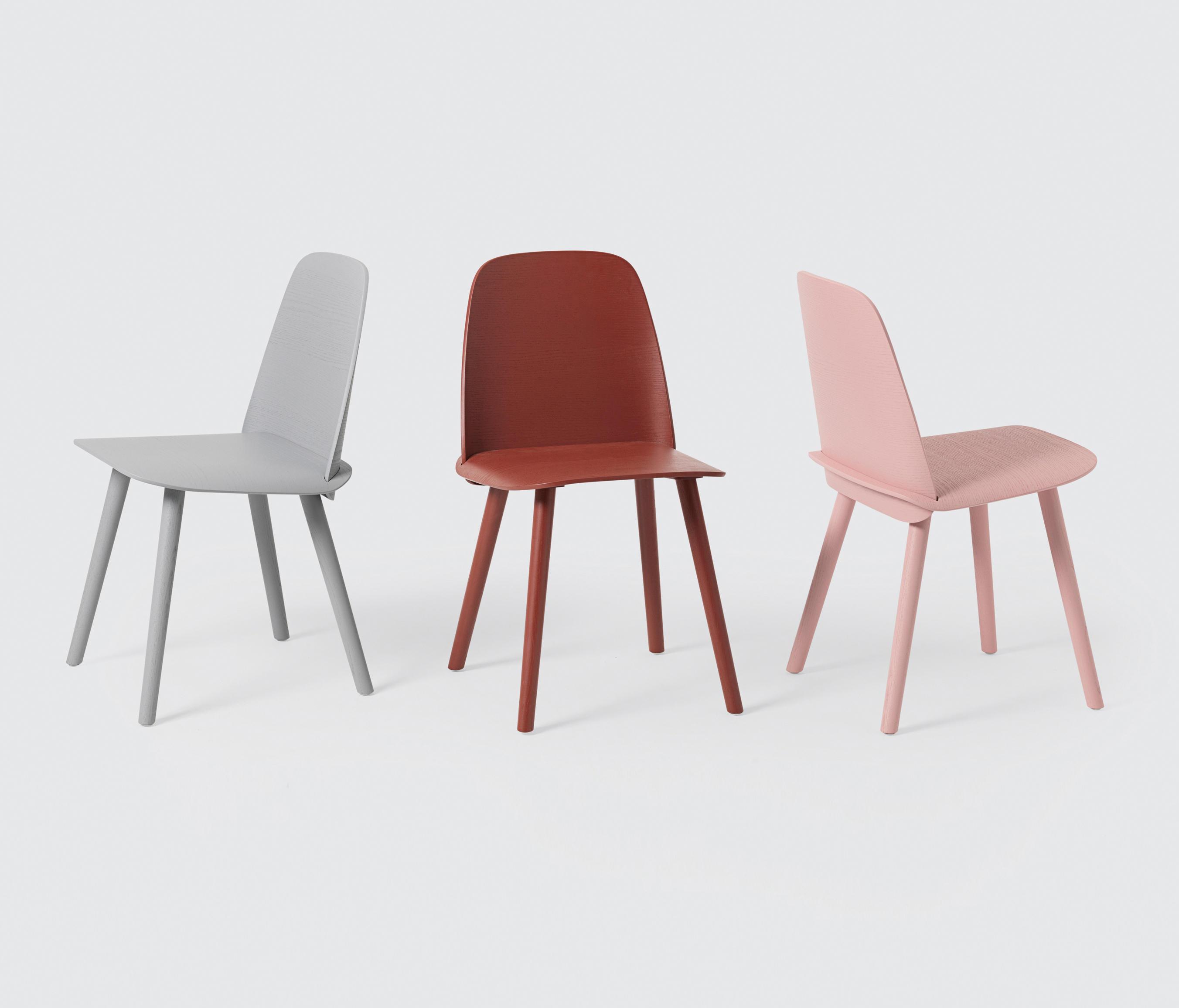 Nerd bar stool high barhocker von muuto architonic for Barhocker englisch