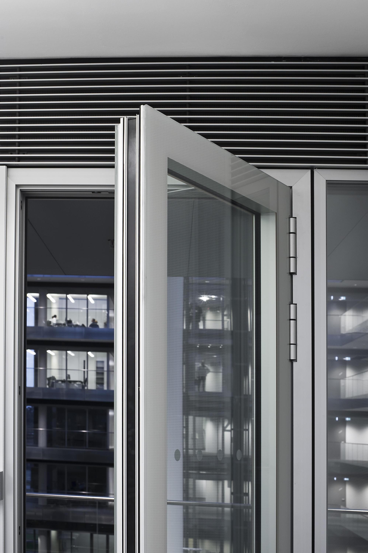 Doors Plus by Lindner Group ... & DOORS PLUS - Internal doors from Lindner Group | Architonic
